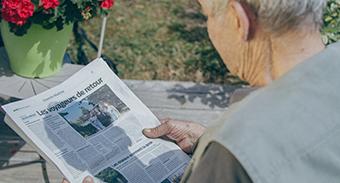 la-vie-chez-nous-lecture-du-journal-v2